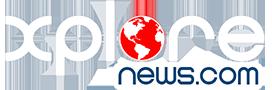 Xplore News